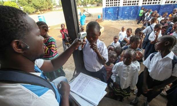 Health body urges Rivers Govt to strength primary healthcare services